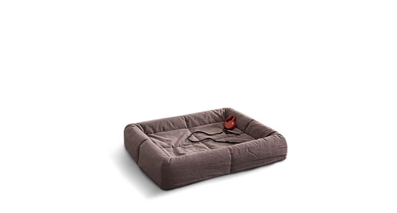 Accessories Pet's Bed