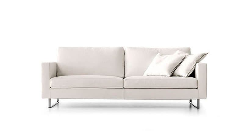 Modulares Sofa Dynamic Plus