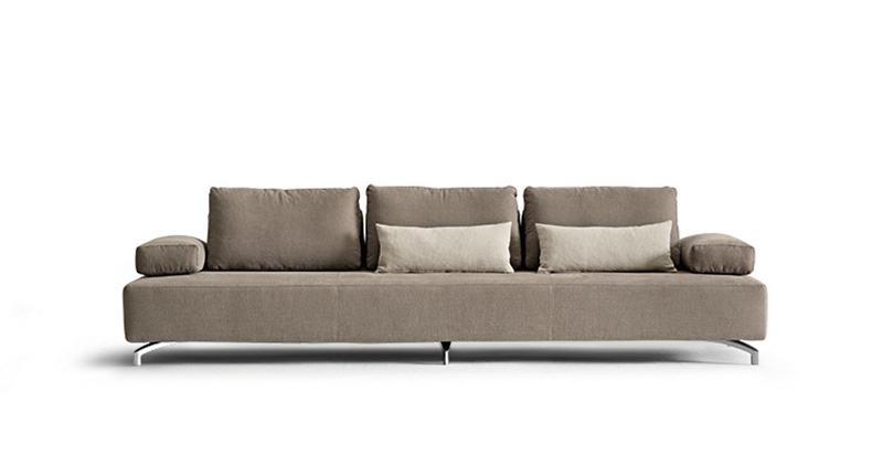 Modulares Sofa Fly light
