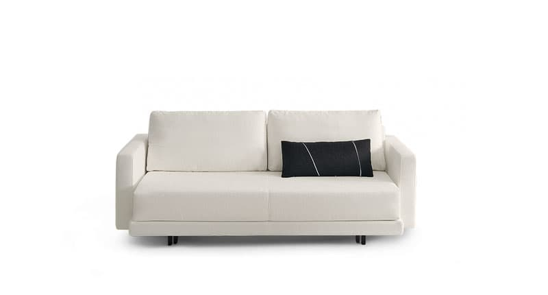Sofa bed Nottedì